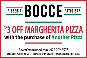 coupon ads bocce