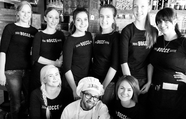 bocce_crew-3