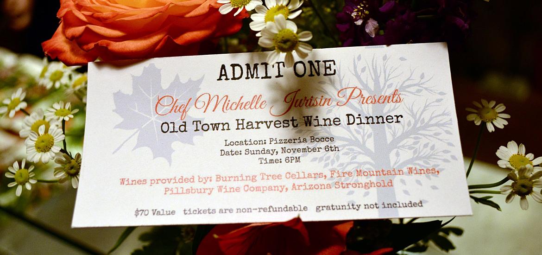 hg-wine-dinner-invite