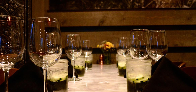 hg-wine-dinner-presentation