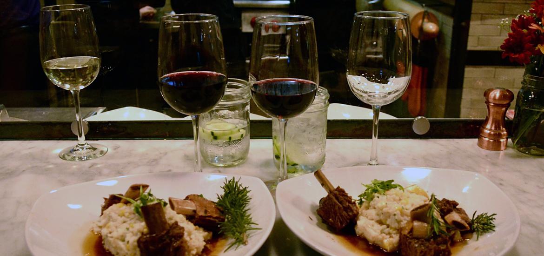 hg-wine-dinner-served